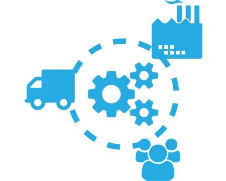 5 Comprehensive Strategic Business Plan Template