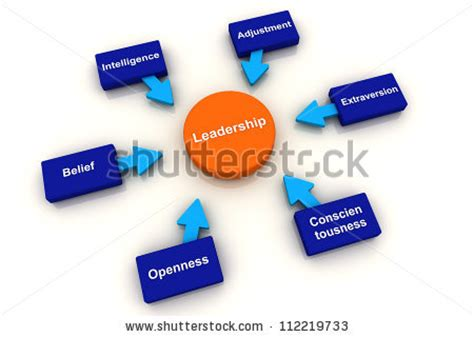 Business Plan for NVC - 20140330